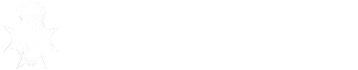 Logo Fattoria Pietrabuona
