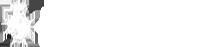 Fattoria di Pietrabuona Logo