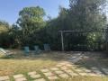 tinaia-panoramica-2