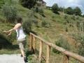 disc-golf-tuscany-01