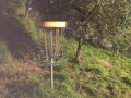 disc-golf-tuscany-04